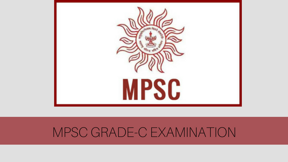 Mpsc pre exam groupc