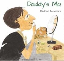 Daddys Mo
