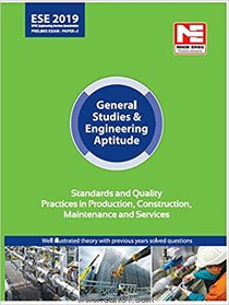 Standards And Quality Practices in Production Construction Maintenance And Services