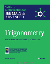 JEE Main and Advanced Trigonometry
