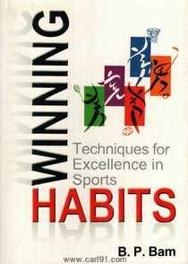 Winning Habits