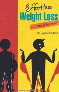 Effortless Weight Loss