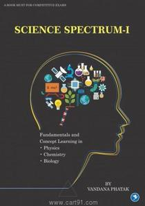 Science Spectrum I