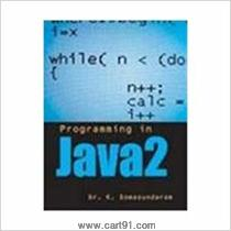 Programming in Java 2
