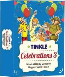 Tinkle Celebration 3