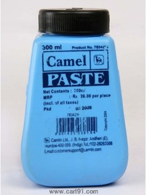 Camel Adhesive Paste 300ml