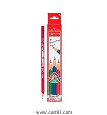 Faber Castell Ole Grip Pencil