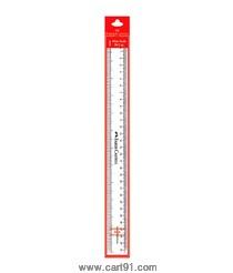 फॅबर कास्टेल स्केल - स्लिम 30cm