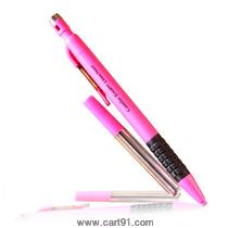 कॅमलिन एक्साम पेन्सिल 2.0mm