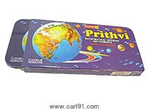 Camlin Geometry Box-Prithvi