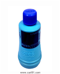 Kores Adhesive Paste 150ml
