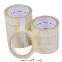 वंडर सेलोटेप 1 1-5 इंच 8 टेप्स रोल