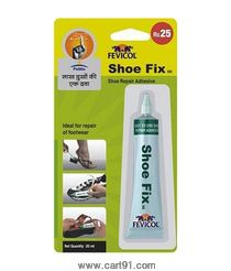 Fevicol Shoe Fix Glue 20ml
