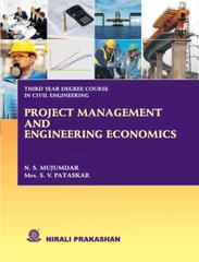 Project Management & Engineering Economics