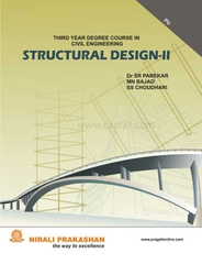 Structural Design-II