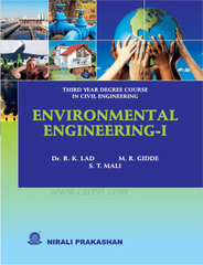 Environmental Engineering-I