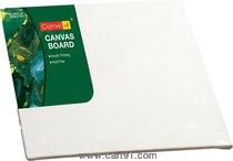कॅमेल कॅनवास बोर्ड 40cm X 50cm(16*20)