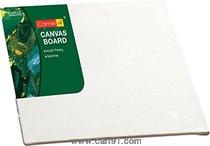 कॅमेल कॅनवास बोर्ड 37.5cm X 55cm(15*22)