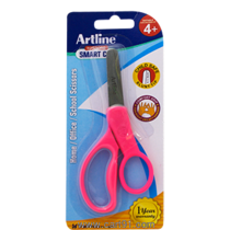 Artline Smart Cut Scissors