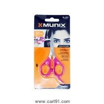 Munix Scissors Sl-1140