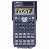 कॅसियो Fx-300ms कॅल्क्युलेटर