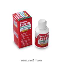 Kores Eraz-Ex Aqua Fast Dry Correction Fluid