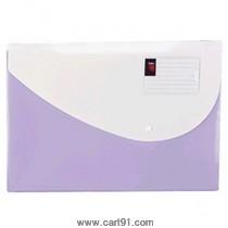 डेली फाइल बॅग Fc 5506