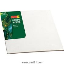 कॅमेल कॅनवास बोर्ड 35cm X 45cm (14*18)