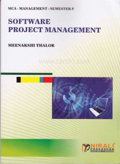 Software Project In Management