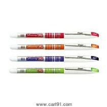 Flair Marathon Gel Pen (pack Of 3 Packets)