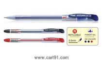 Flair Hydra Gel Pen Pack Of 5