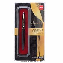 Cello Signature Origin Roller Pen
