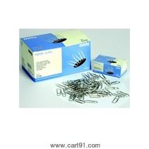 Oddy T-Pins In Self Locking Paper Dabbi Pack - 80 Grams (GW)
