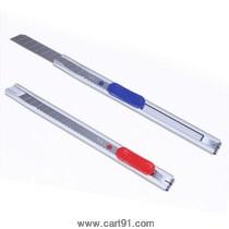 Deli Cutting Knife (W2053)