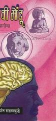 मानवी मेंदू