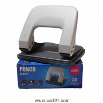 Deli Punching Machine (W0137)