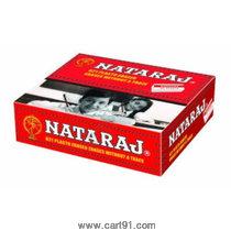 Nataraj 621 Plasto Eraser