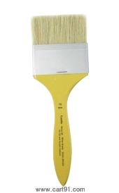Camlin Brushes Sr-58 - 7.5cms