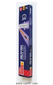 Camlin 2mm Pen Pencil Combo Pack