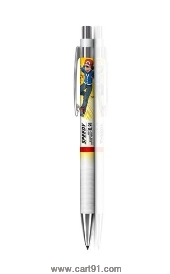 Camlin Speedy 0.9mm Pen Pencil