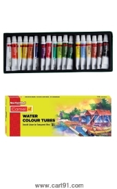 Camel Student Water Color A-S-18