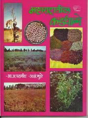 Maharashtratil Kadadhanye