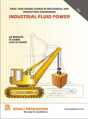 Industrial Fluid Power