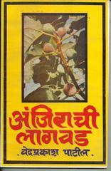 Anjirachi Lagvad