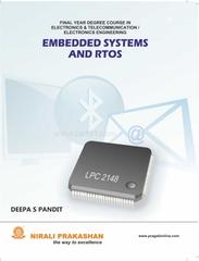 Embedded Systems & RTOS