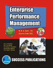 Enterprise Performance Mangement