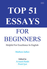 Top 51 Essays for Beginners