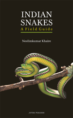 Indian Snakes