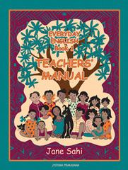 Everyday English - 1 - Teachers' Manual