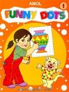 Amol Funny Dots 1 (Amol Prakashan)